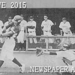 第86回都市対抗野球東海2次予選