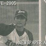 第76回都市対抗野球東海地区静岡1次予選