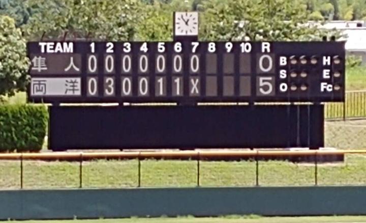 第22回全国高等学校女子硬式野球選手権大会