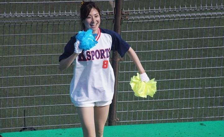 第43回 JABA全日本クラブ野球選手権大会 東海地区代表決定戦